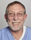 Alejandro Berenstein