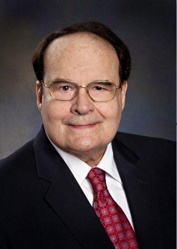 Martin C. Mihm Jr
