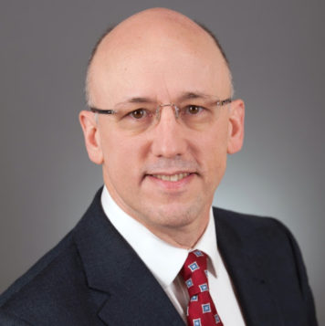 Dr. Steven Fishman