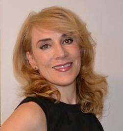 Linda Rozell-Shannon