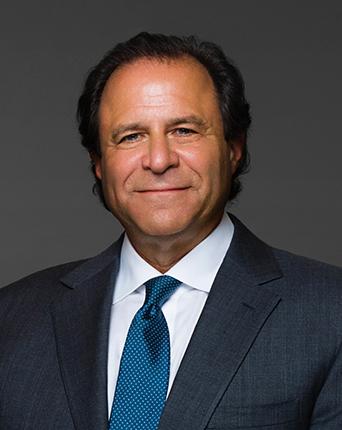 Robert J. Rosen