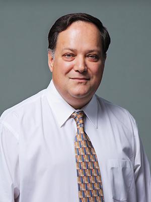 John G. Pappas